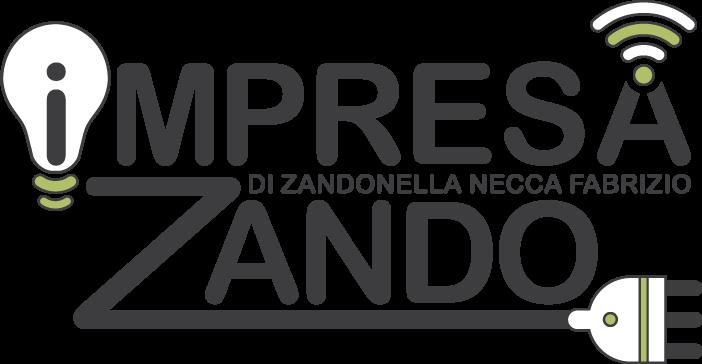 Impresa-Zando